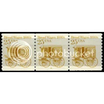 2136 Fine MNH Dry Gum PNC 4/3 W1508