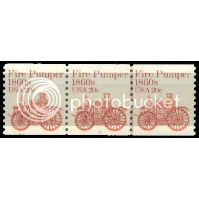 1908 Very Fine MNH Dry Gum PNC 9/3 W1511