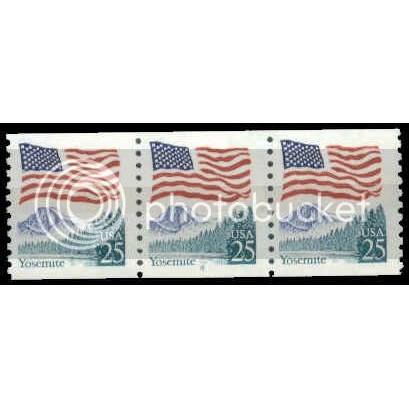 2280a Fine MNH PNC 8/3 W1570