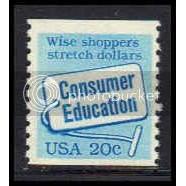 2005 Fine MNH Dry Gum W2341