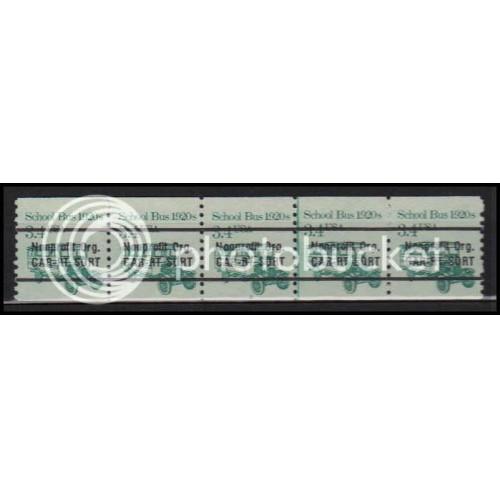 2123a Fine MNH Dry Gum PNC 2/5 X0156