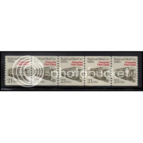 2265 Fine MNH Dry Gum PNC 1/5 X1236