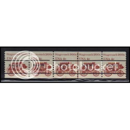 1898Ab Fine MNH Dry Gum PNC 3/5 Gap 1L X1498