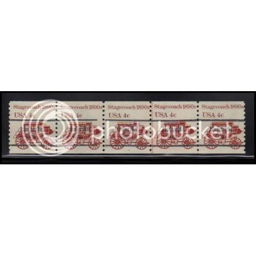 1898Ab Fine MNH Dry Gum PNC 6/5 Gap 1L X1546