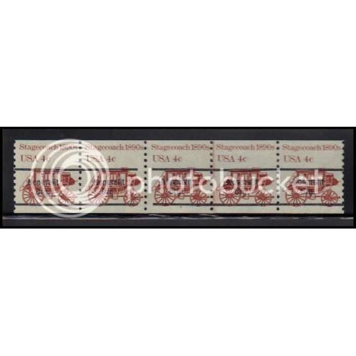 1898Ab Fine MNH Dry Gum PNC 6/5 Gap 1L X1555