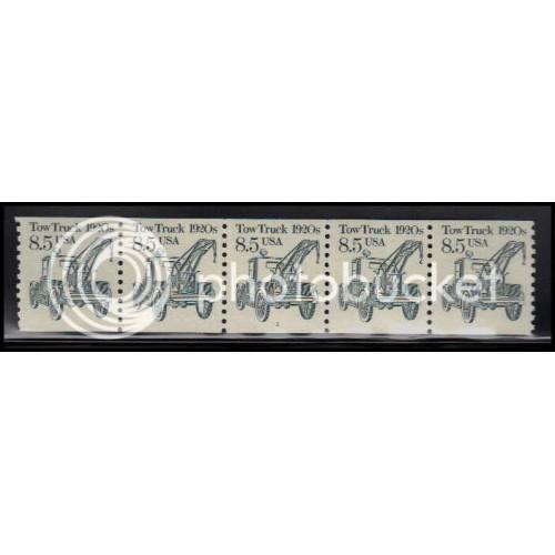 2129 Fine MNH Dry Gum PNC 1/5 X1773