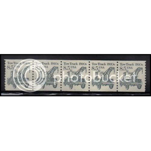 2129 Very Fine MNH Dry Gum PNC 1/5 X1780