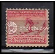 716 Fine MNH Z0801