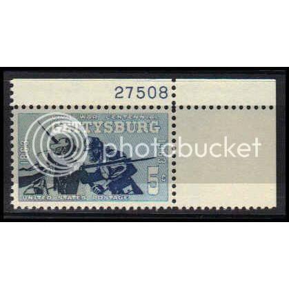 1180 Fine MNH P#S UR 27508 ZZ2992