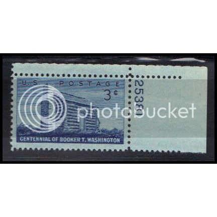 1074 Fine MNH P#S UR 25381 ZZ3534