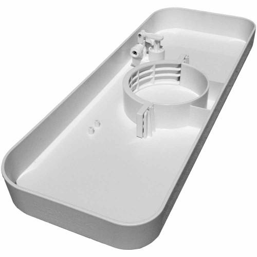 FLOWLOK Leak Detection System