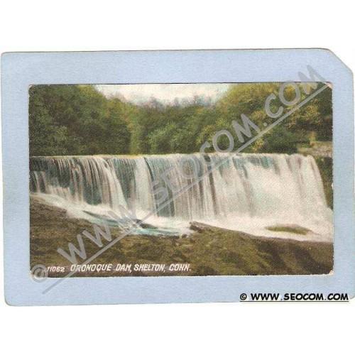 CT Shelton Oronoque Dam ct_box5~1093