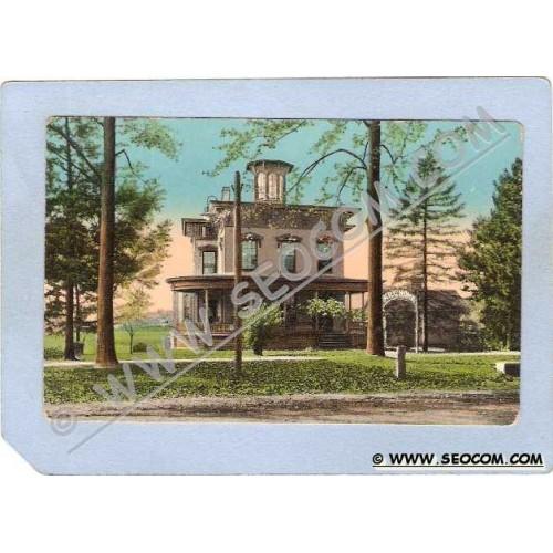 CT Cromwell W R C Home ct_box1~380