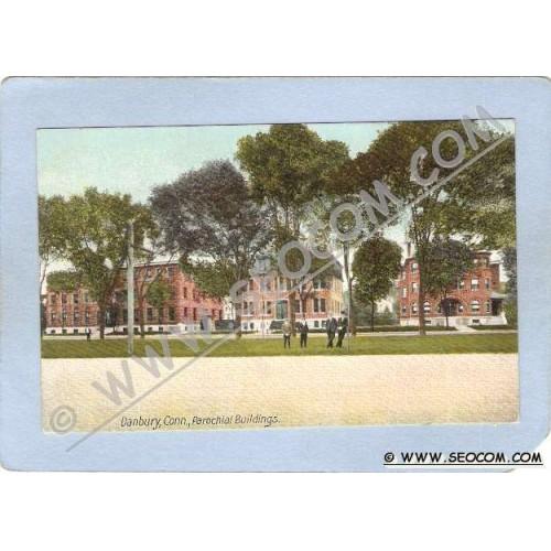 CT Danbury Parochial Buildings ct_box1~523