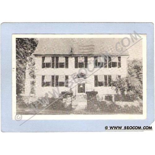 CT Farmington The Corner House 1770 Intersection Rts U S 202 7 Conn 4 ct_b~725