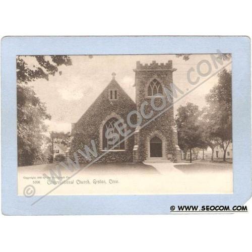 CT Groton Congregational Church ct_box2~835