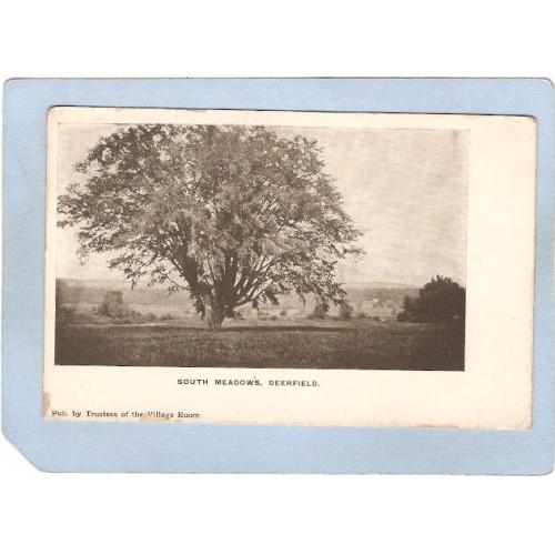 MA Deerfield South Meadows ma_box2~1011