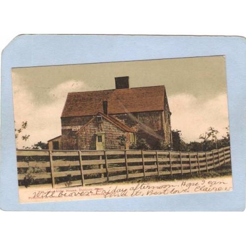MA Duxbury John Alden House Undivided Back ma_box2~1100