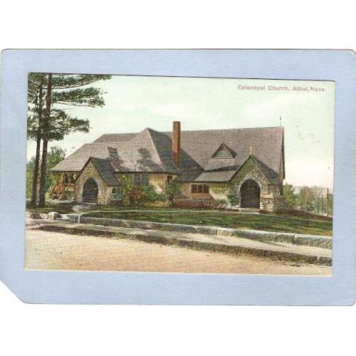 MA Athol Episcopal Church ma_box1~127