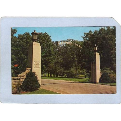 MA Attleboro Capron Park ma_box1~140