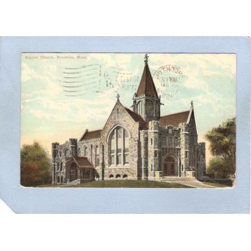 MA Brockton Baptist Church ma_box1~217