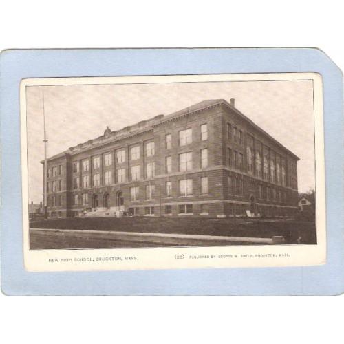 MA Brockton New High School  ma_box1~232