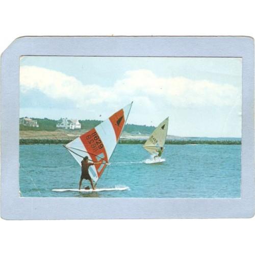 MA Cape Cod Windsurfing ma_box2~649