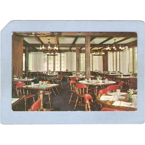 MA Chatham Wayside Inn Cape Cod ma_box2~735
