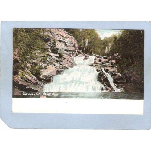 MA Dalton Waconah Falls ma_box2~987