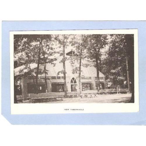NJ Newfield New Tabernacle Malaga Camp nj_box2~1001