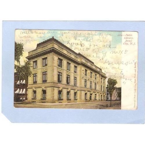 NJ Jersey City Public Library nj_box2~1034