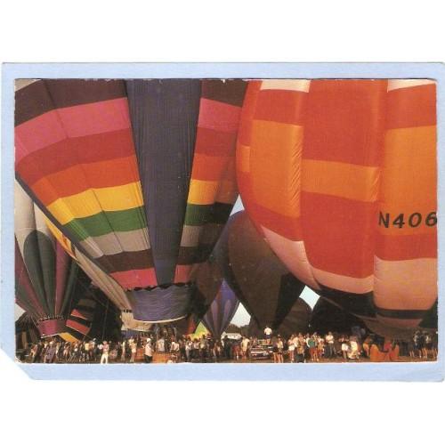 NJ Bloomsbury Balloning In Bloomsbury nj_box3~1049