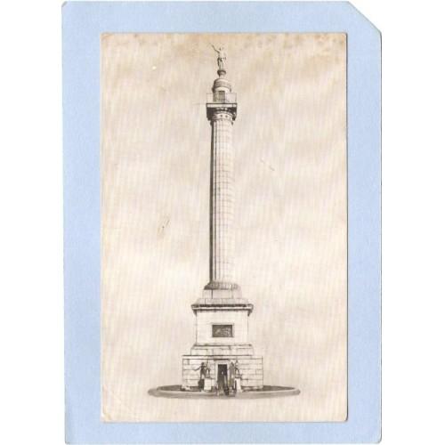 NJ Trenton Battle Monument nj_box3~1345