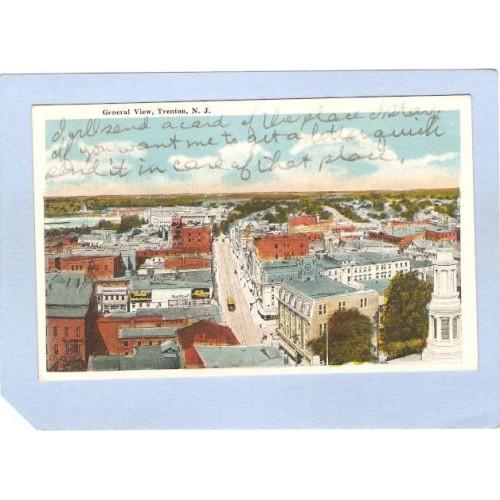 NJ Trenton General View nj_box3~1362