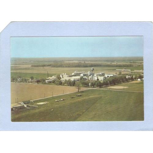 NJ Jamesburg Forsgate Farms nj_box3~1411