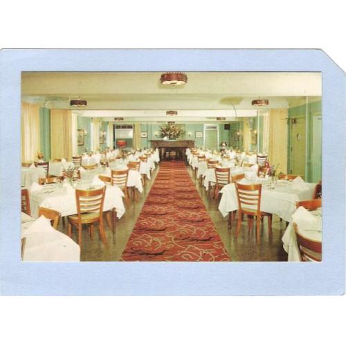 NJ Freehold American Hotel nj_box4~1525