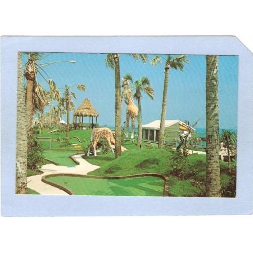 NJ Long Branch Miniature Golf Course nj_box4~1559