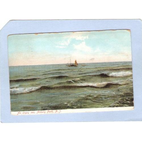 NJ Asbury Park An Angry Sea nj_box4~1644