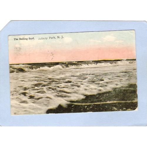 NJ Asbury Park The Boiling Surf nj_box4~1674