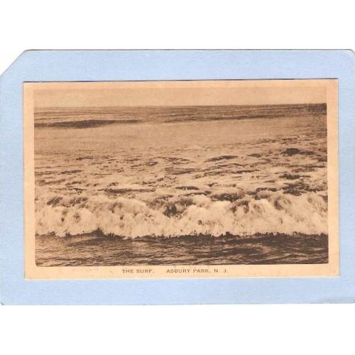 NJ Asbury Park The Surf nj_box4~1676