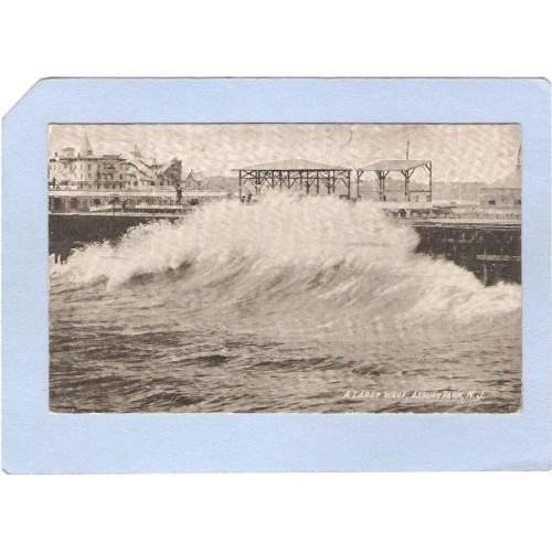 NJ Asbury Park A Large Wave nj_box4~1688