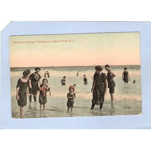 NJ Asbury Park Mothers Darling Wading nj_box4~1712