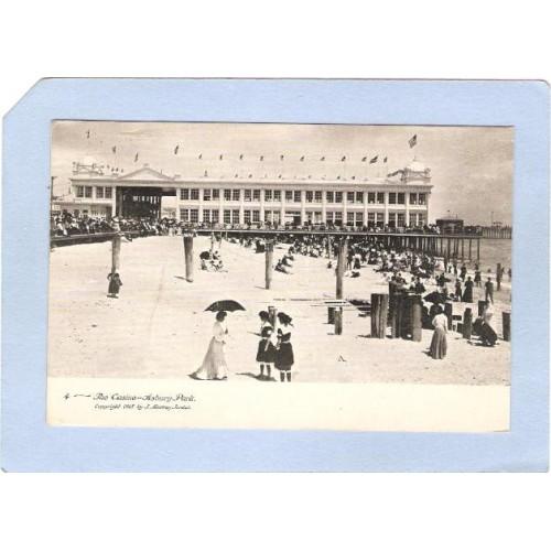 NJ Asbury Park The Casino  nj_box4~1734