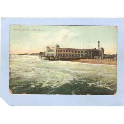 NJ Asbury Park Casino nj_box4~1847