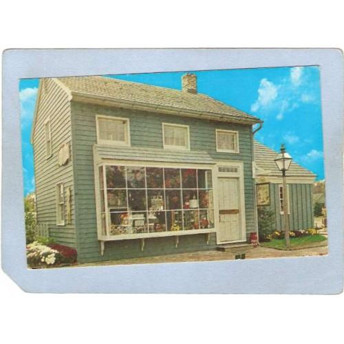 NJ Smithville Toy Shop nj_box1~3171