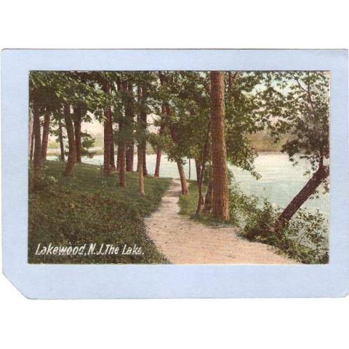 NJ Lakewood The Lake nj_box5~2239