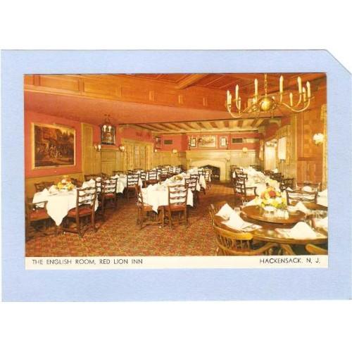 NJ Hackensack Red Lion Inn The english Room nj_box1~229