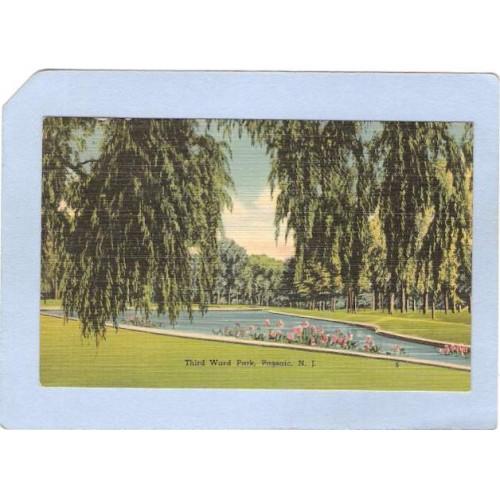 NJ Passaic Third Ward Park nj_box5~2397