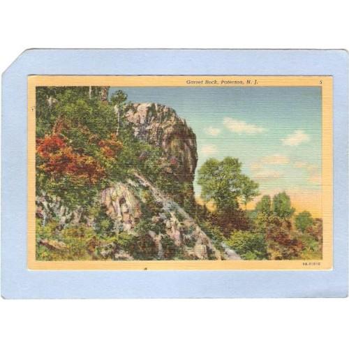 NJ Paterson Garret Rock nj_box5~2415