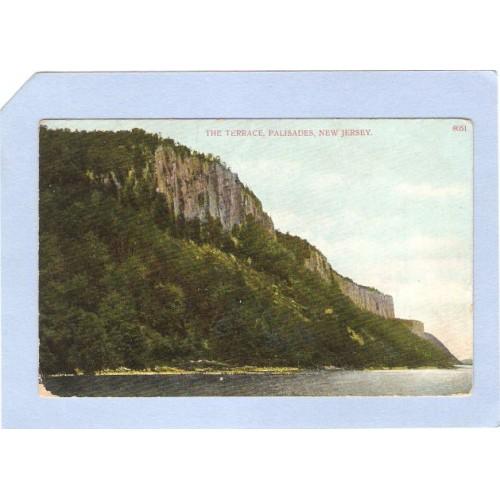 NJ Palisades The Terrace Palisades New Jersey nj_box1~250